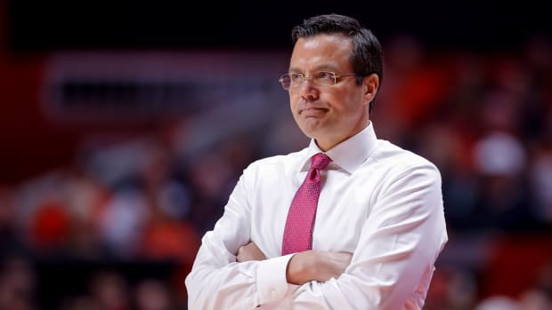tim-miles-fired-nebraska-basketball.jpg