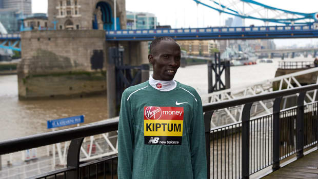 abraham-kiptum-doping-suspension-london-marathon.jpg