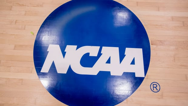 ncaa_basketball_logo.jpg
