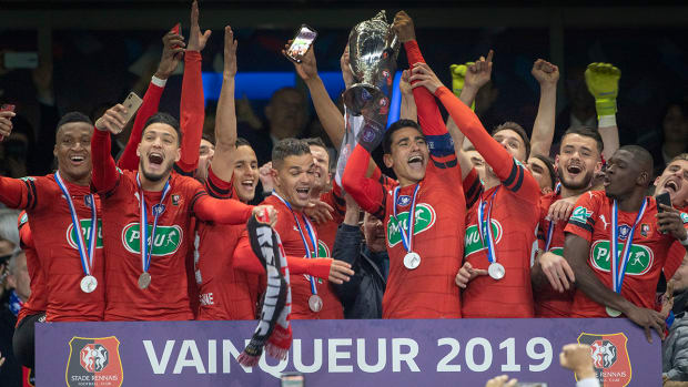 renne_wins_french_cup_over_psg.jpg