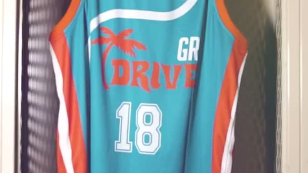 grand-rapids-drive-flint-tropics-night.jpg