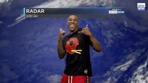 rams-marcus-peters-weather-forecast-hawaii-news.png