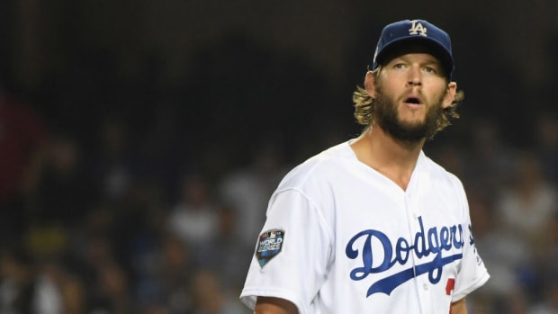 mlb-rumors-kershaw-shoulder-updates.jpg