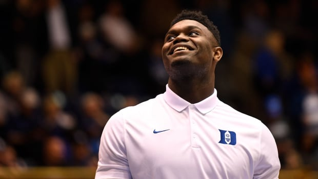 duke-zion-williamson-return-unc.jpg