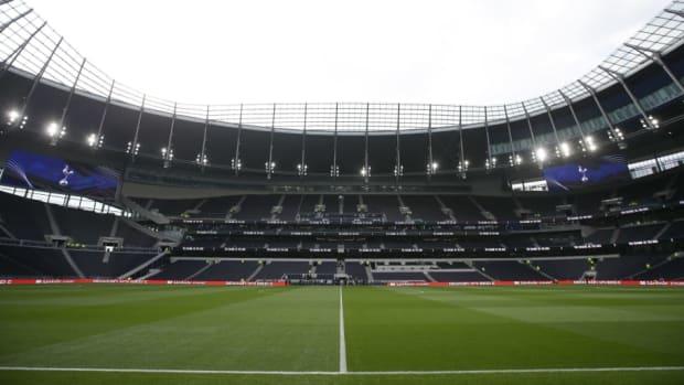 fbl-eng-pr-tottenham-stadium-5ca379b70f9be2fe59000001.jpg