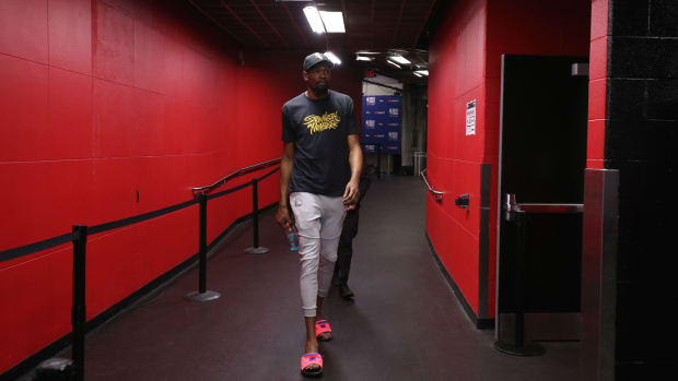 kevin-durant-warriors-game-5.jpg