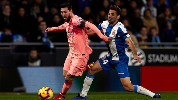 how-to-watch-barcelona-vs-espanyol.jpg