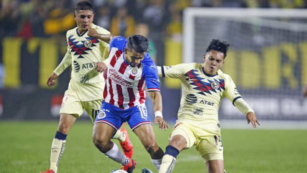 club-america-v-chivas-de-guadalajara-5d75b3aea0e8a69a03000001.jpg