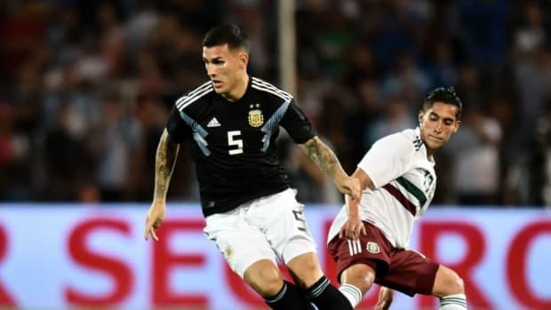 argentina-v-mexico-international-friendly-5c3e0883d55024179f00000b.jpg