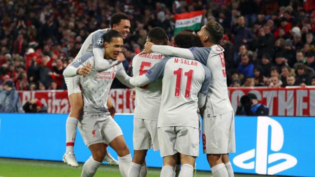 fc-bayern-muenchen-v-liverpool-uefa-champions-league-round-of-16-second-leg-5c896a1a26f42497b5000003.jpg