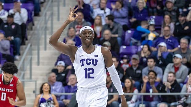 college-basketball-odds-bets-tcu-big-12-tournament.jpg