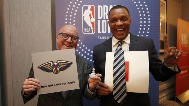 pelicans-draft-lottery-gentry.jpg