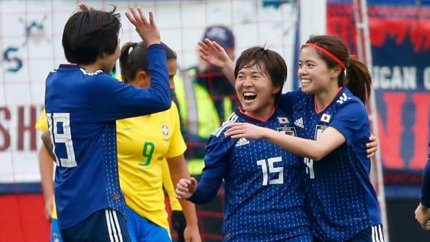 2019-shebelieves-cup-brazil-v-japan-5c7bf34705e97fa878000003.jpg