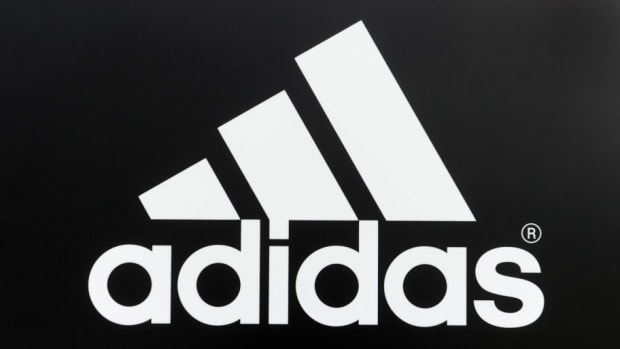 the-logo-of-german-sportswear-and-equipm-5c76763329fe36339a000001.jpg