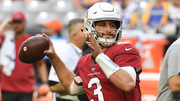 josh-rosen-cardinals-starting-qb-right-now.jpg