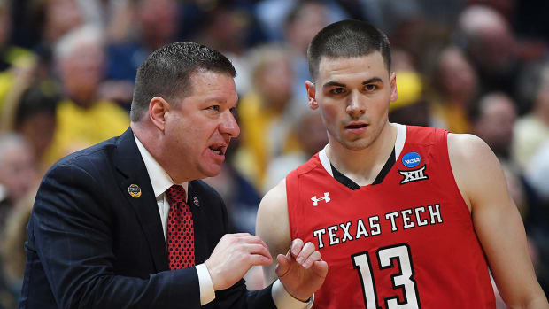 texas-tech-basketball-final-four-matt-mooney-chris-beard.jpg