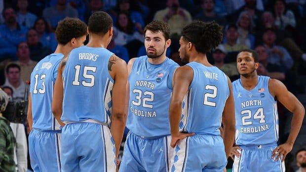 unc-louisville-college-basketball-schedule-picks.jpg