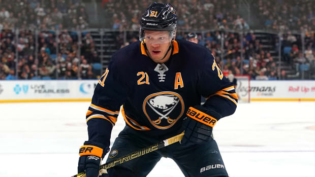 kyle-okposo-injured-reserve.jpg