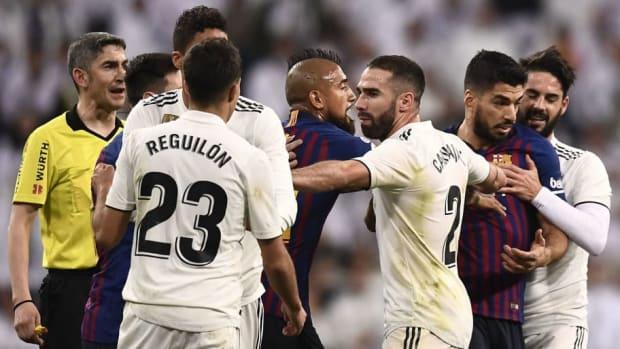 fbl-liga-esp-real-madrid-barcelona-5d1dedad269a006856000001.jpg