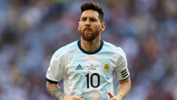 brazil-argentina-live-stream-copa-america-semi.jpg