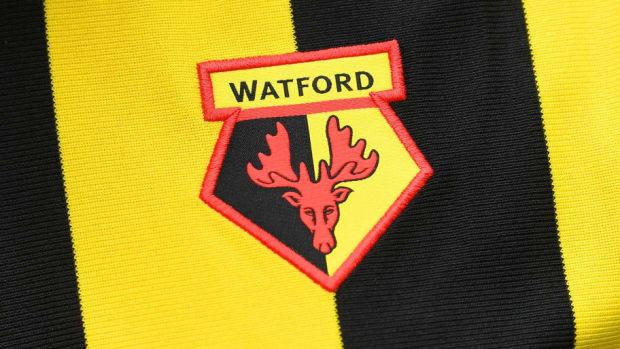 watford-fc-v-brighton-hove-albion-premier-league-5d7bc3f7b0f0b6f9f3000001.jpg