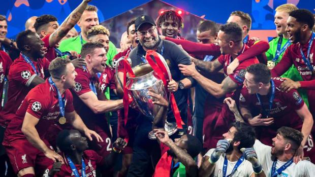 tottenham-hotspur-v-liverpool-uefa-champions-league-final-5d8b511224574bb8ba000001.jpg