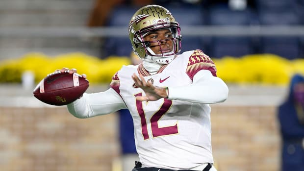 fsu-deondre-francois-dismissed.jpg