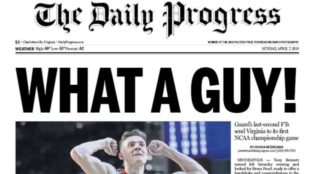 kyle-guy-daily-progress-front-page-newspaper-final-four.jpg