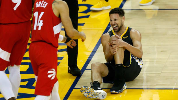 klay-thompson-torn-acl-finals-game-6-warriors.jpg