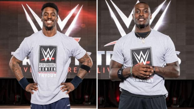 wwe-tryouts-nfl-players-james-wilder-taiwan-jones-aj-francis-kristjan-sokoli.jpg