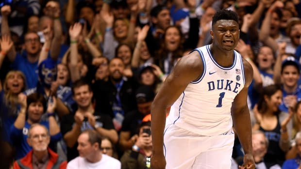 zion-williamson-duke-st-johns.jpg