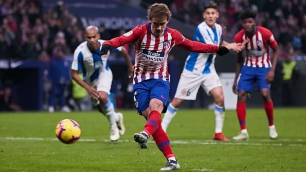 club-atletico-de-madrid-v-rcd-espanyol-la-liga-5cc9de810c908232b7000001.jpg