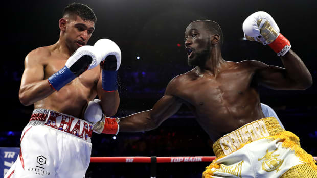 terence-crawford-rankings.jpg