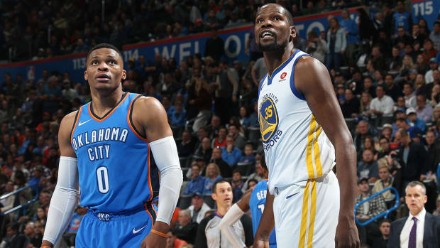 kevin-durant-russell-westbrook-thunder-warriors-feud.jpg