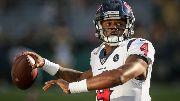 deshaun-watson-fantasy-football-player-profile.jpg