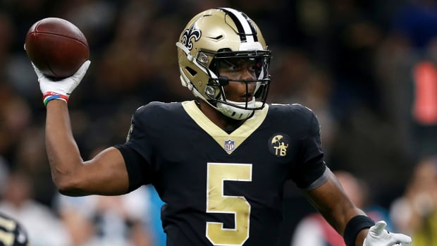 teddy-bridgewater-signs-saints.jpg