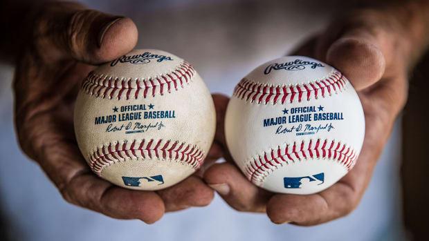 mud-baseballs-lead.jpg