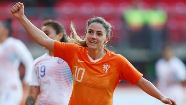netherlands-women-v-chile-women-international-friendly-5cee64e7a7d698e811000001.jpg