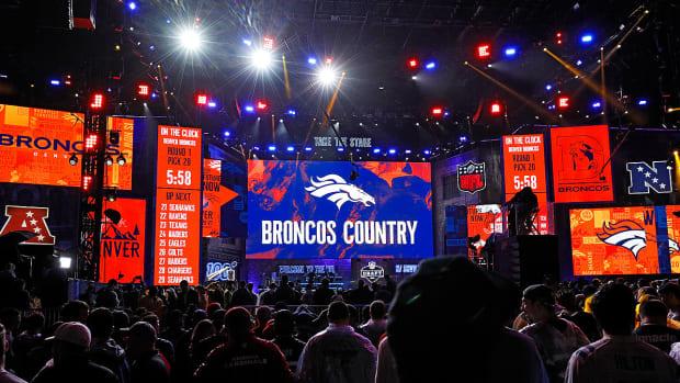 nfl-draft-2019-drew-lock-broncos.jpg