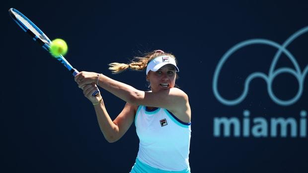 sonya-kenin-tennis-podcast-wta-lead.jpg