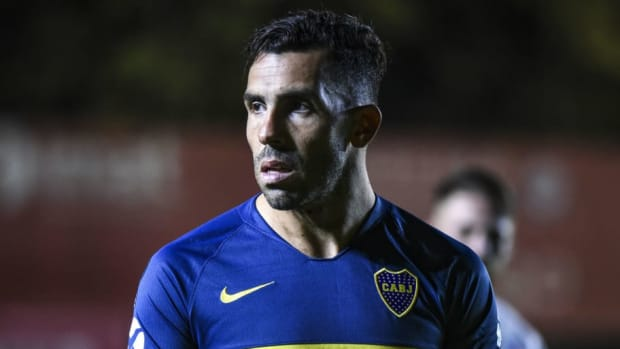 argentinos-juniors-v-boca-juniors-copa-de-la-superliga-2019-5cea7e6bdff59cf132000005.jpg