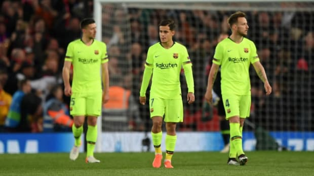 liverpool-v-barcelona-uefa-champions-league-semi-final-second-leg-5cd308e325eaec06eb000001.jpg