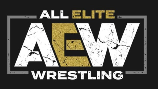 nyla-rose-joins-all-elite-wrestling.jpg