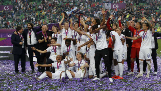 olympique-lyonnais-v-fc-barcelona-uefa-women-s-champions-league-final-5ce0581170741ba4c6000001.jpg