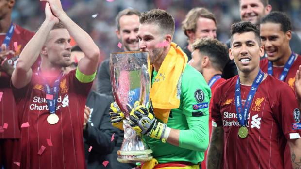 liverpool-v-chelsea-uefa-super-cup-5d5519c1eaf41cb32e000001.jpg