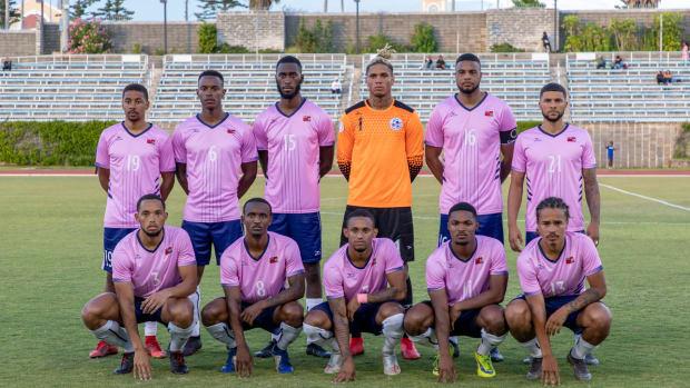 bermuda-national-team.jpg