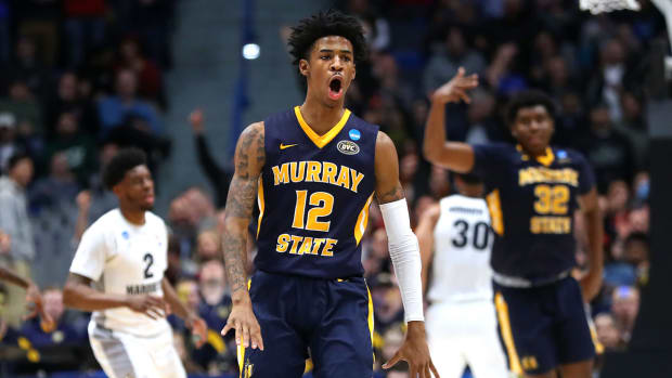 ja-morant-murray-state-triple-double-march-madness.jpg