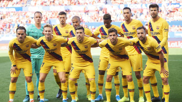 ca-osasuna-v-fc-barcelona-la-liga-5d6f792542fb8ca4ec000003.jpg