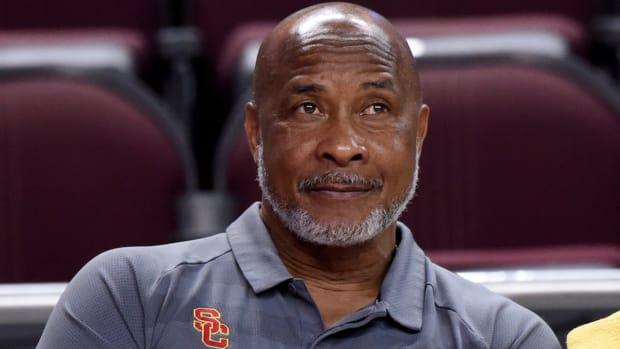lynn-swann-resigns-usc-athletic-director.jpg