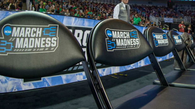 march-madness-perfect-brackets.jpg